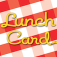 LunchCard Icon